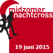 36e Midzomernachtcross Amsterdamse bos